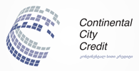 Continental City Credit