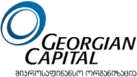 Georgian Capital