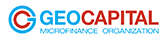 Geo Capital