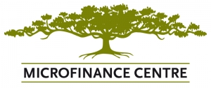 MFC_logo nove